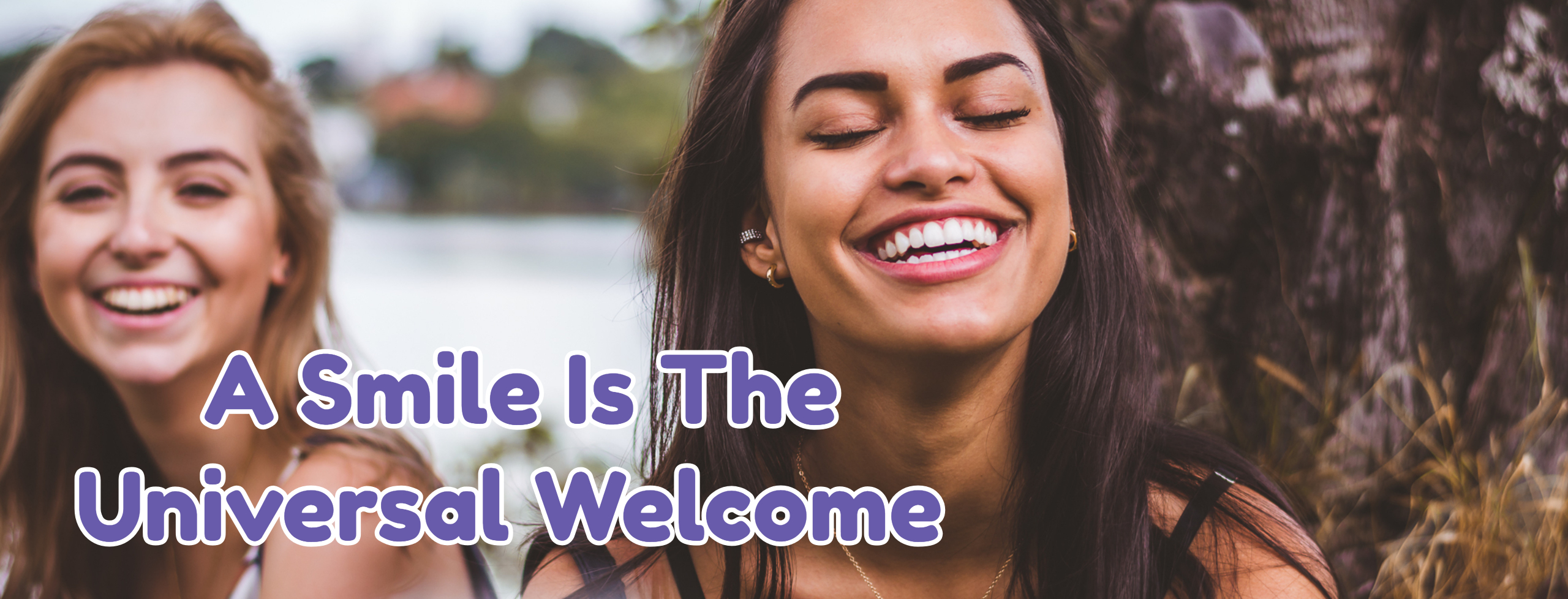 Emergency-Dentist-Airdrie-A-Smile-Is-The-Universal-Welcome